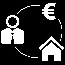 Praxisuebergabe an einen Investor