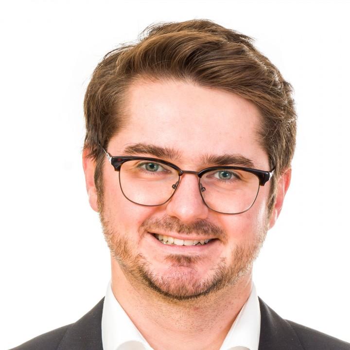 Michael Waleczek