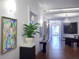 Palti Dentalzentrum