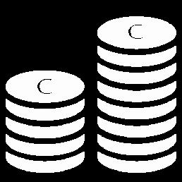 Kosten im Vergleich